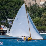Bermuda Day Dinghy Races, May 24 2015-33