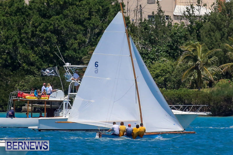 Bermuda-Day-Dinghy-Races-May-24-2015-33