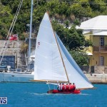 Bermuda Day Dinghy Races, May 24 2015-34