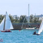 Bermuda Day Dinghy Races, May 24 2015-35