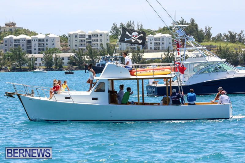 Bermuda-Day-Dinghy-Races-May-24-2015-36