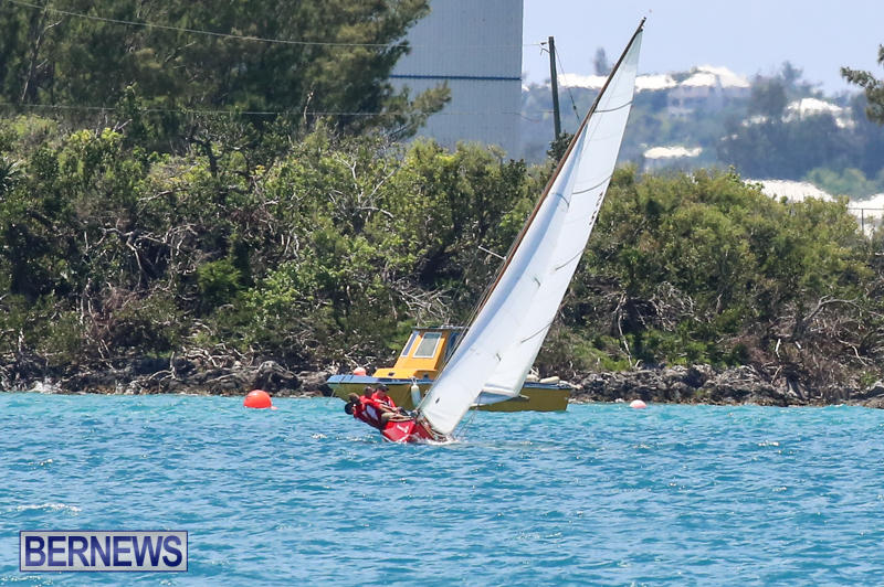 Bermuda-Day-Dinghy-Races-May-24-2015-37