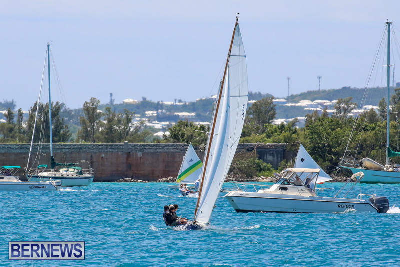 Bermuda-Day-Dinghy-Races-May-24-2015-38