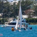 Bermuda Day Dinghy Races, May 24 2015-39