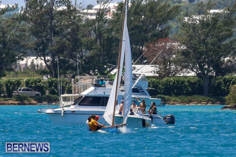 Bermuda-Day-Dinghy-Races-May-24-2015-39
