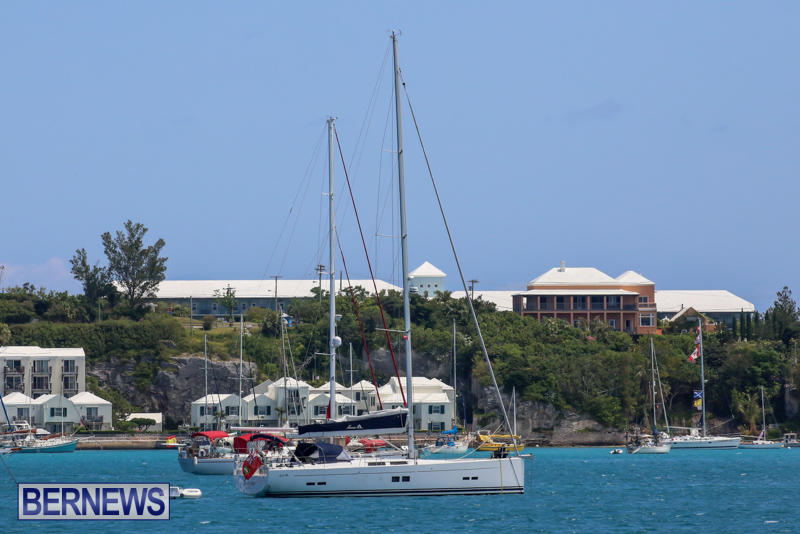 Bermuda-Day-Dinghy-Races-May-24-2015-4