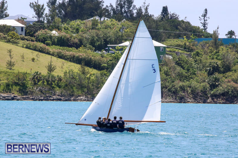Bermuda-Day-Dinghy-Races-May-24-2015-40