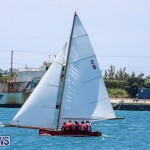 Bermuda Day Dinghy Races, May 24 2015-41