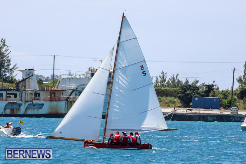 Bermuda-Day-Dinghy-Races-May-24-2015-41
