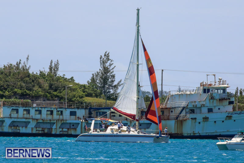 Bermuda-Day-Dinghy-Races-May-24-2015-42