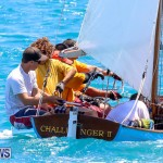 Bermuda Day Dinghy Races, May 24 2015-45