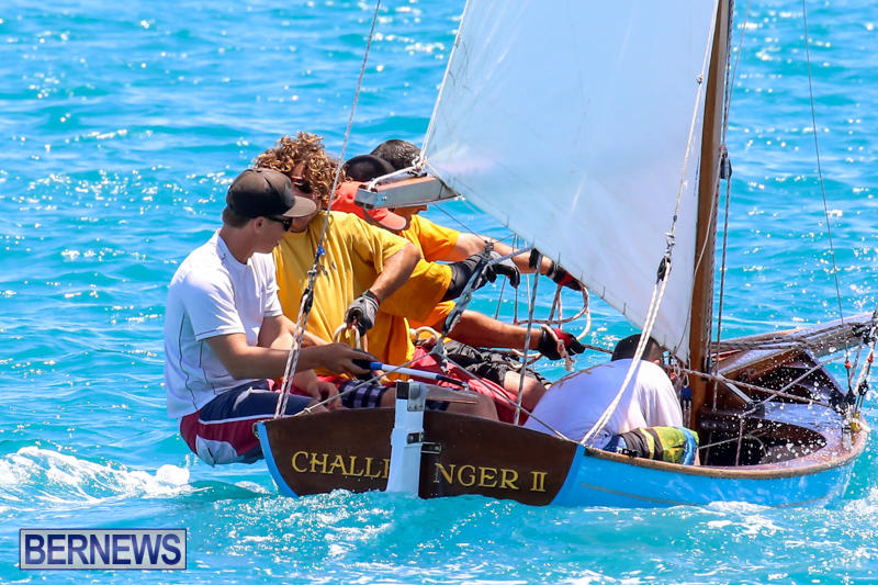 Bermuda-Day-Dinghy-Races-May-24-2015-45