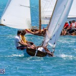 Bermuda Day Dinghy Races, May 24 2015-46