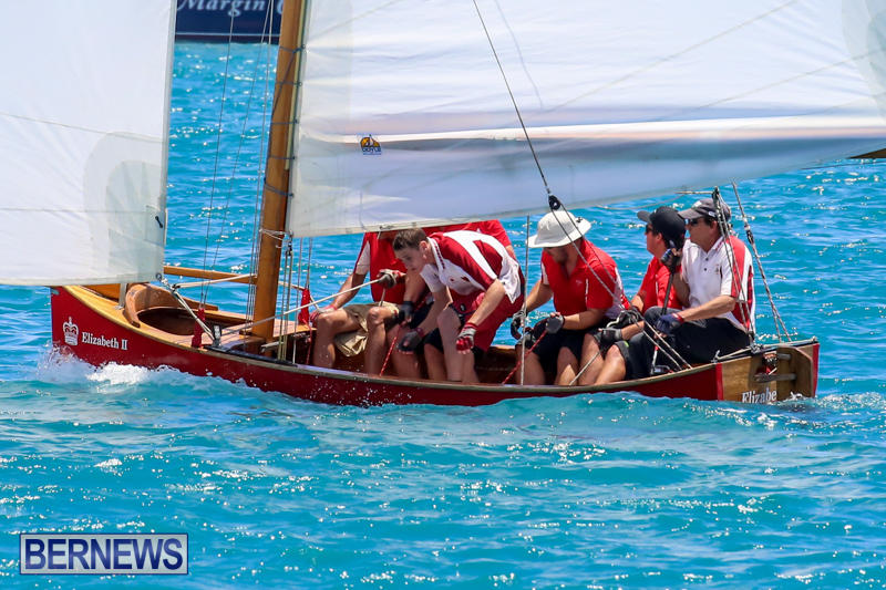 Bermuda-Day-Dinghy-Races-May-24-2015-48