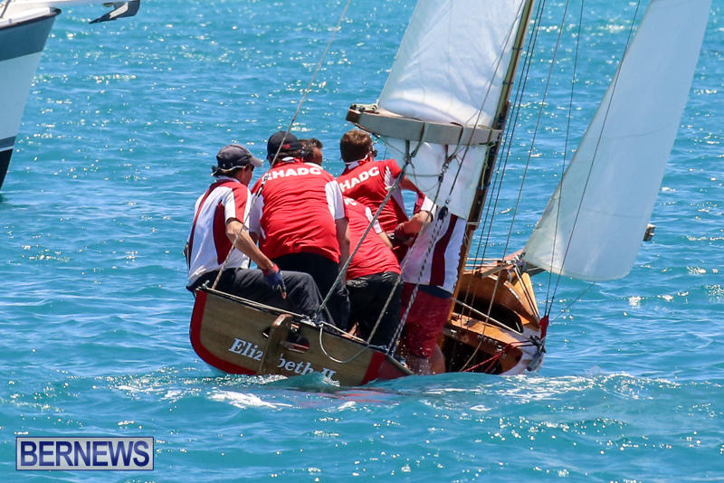 Bermuda-Day-Dinghy-Races-May-24-2015-49
