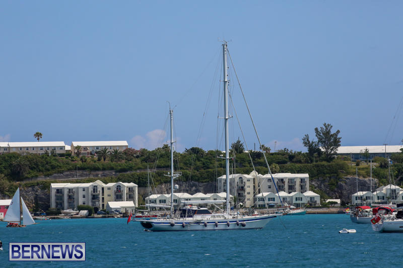 Bermuda-Day-Dinghy-Races-May-24-2015-5