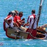 Bermuda Day Dinghy Races, May 24 2015-50