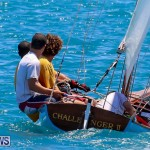 Bermuda Day Dinghy Races, May 24 2015-51