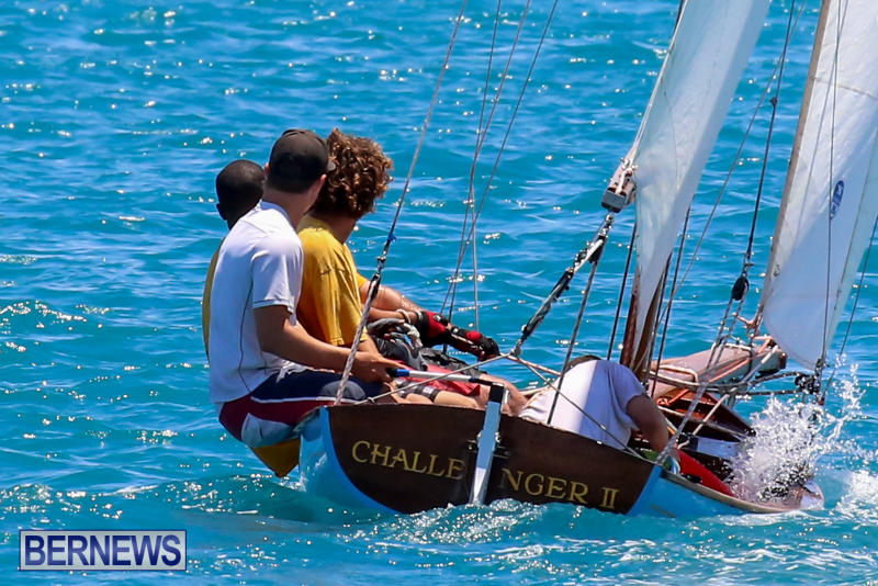 Bermuda-Day-Dinghy-Races-May-24-2015-51