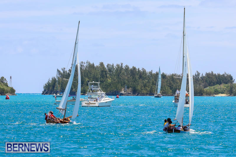 Bermuda-Day-Dinghy-Races-May-24-2015-52