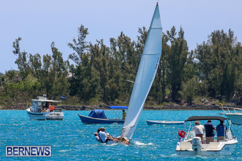 Bermuda-Day-Dinghy-Races-May-24-2015-53