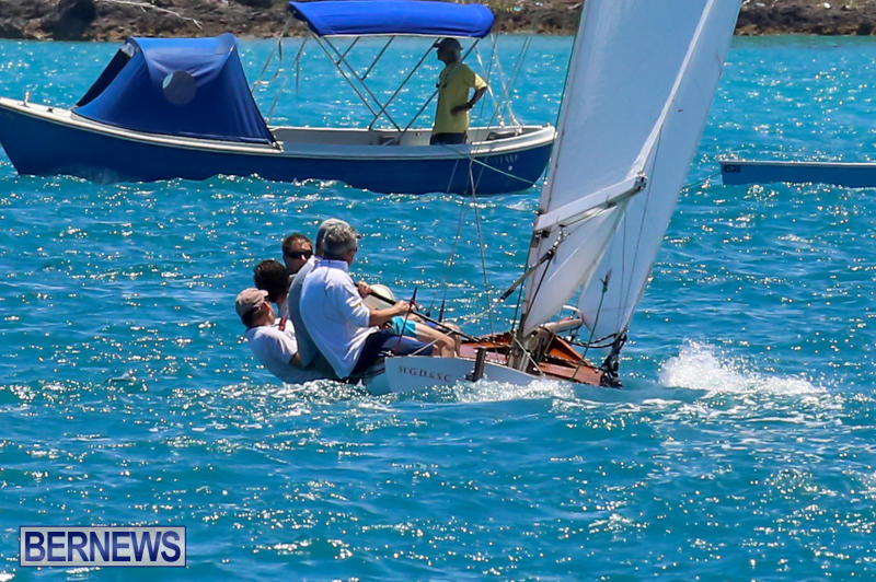 Bermuda-Day-Dinghy-Races-May-24-2015-54