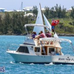 Bermuda Day Dinghy Races, May 24 2015-55