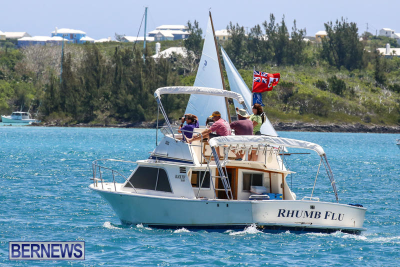 Bermuda-Day-Dinghy-Races-May-24-2015-55