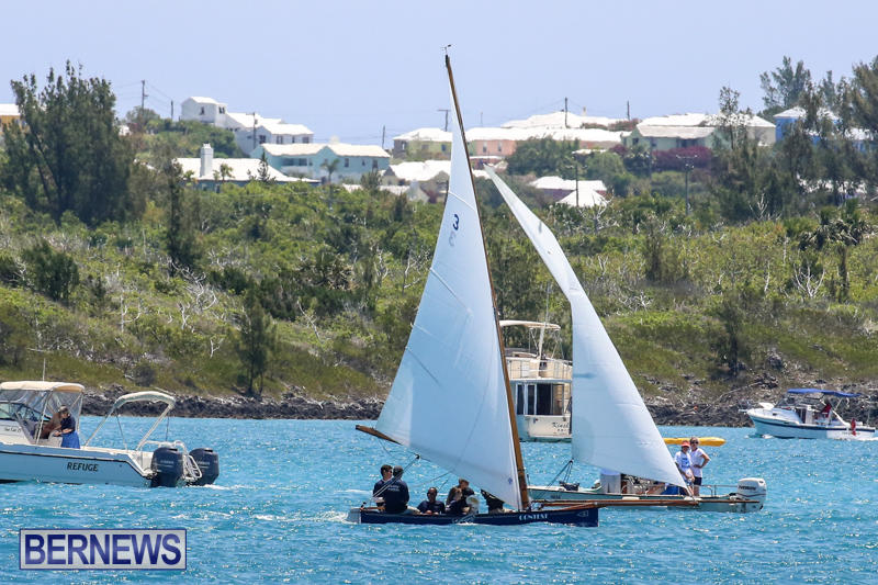Bermuda-Day-Dinghy-Races-May-24-2015-56