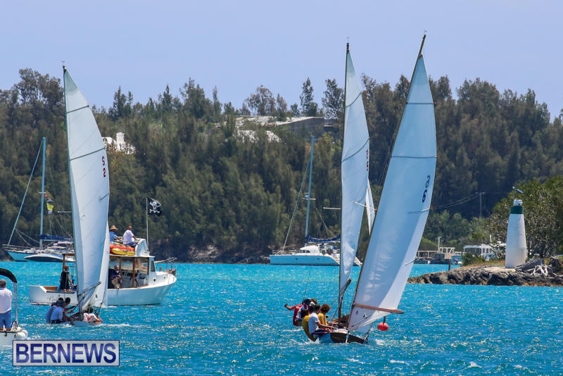 Bermuda-Day-Dinghy-Races-May-24-2015-58