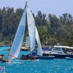 Bermuda Day Dinghy Races, May 24 2015-59