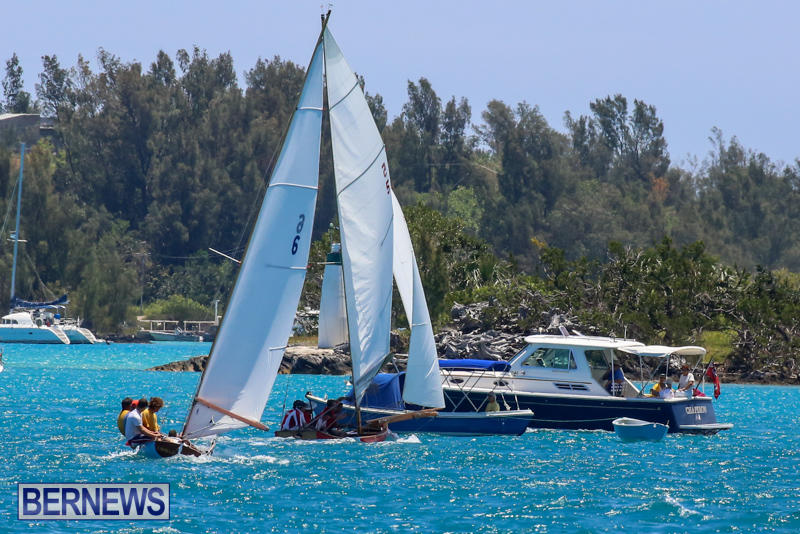 Bermuda-Day-Dinghy-Races-May-24-2015-59