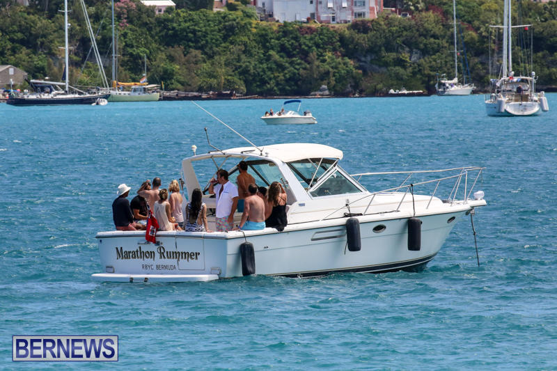 Bermuda-Day-Dinghy-Races-May-24-2015-6