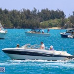 Bermuda Day Dinghy Races, May 24 2015-62