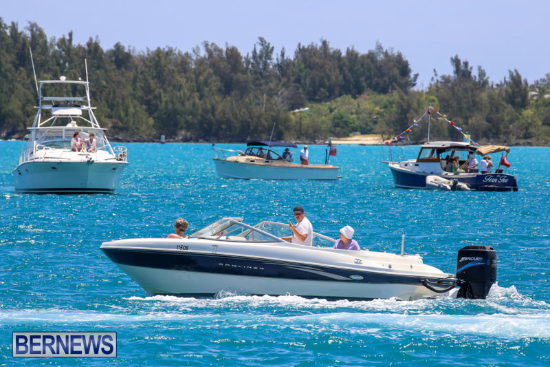 Bermuda-Day-Dinghy-Races-May-24-2015-62