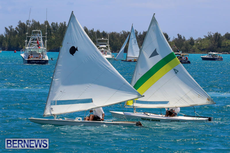 Bermuda-Day-Dinghy-Races-May-24-2015-64