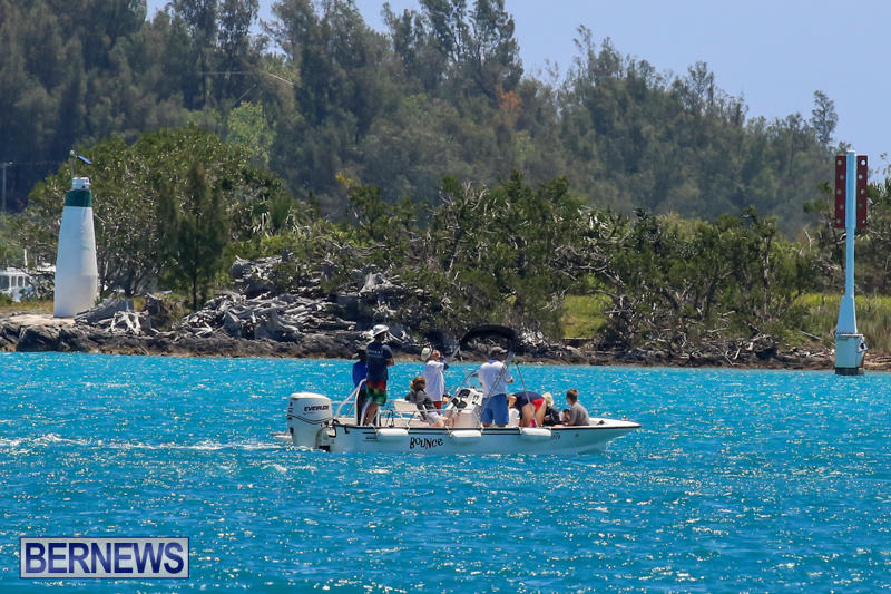 Bermuda-Day-Dinghy-Races-May-24-2015-65