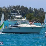 Bermuda Day Dinghy Races, May 24 2015-66