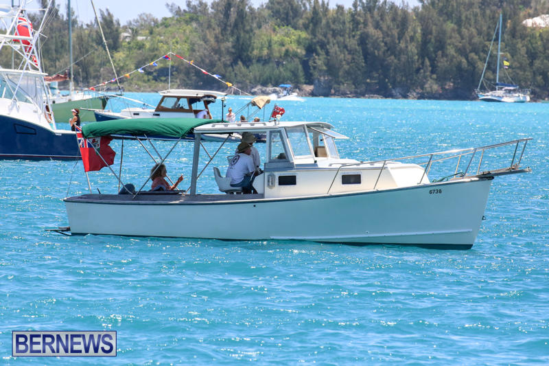 Bermuda-Day-Dinghy-Races-May-24-2015-67