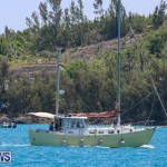 Bermuda Day Dinghy Races, May 24 2015-69