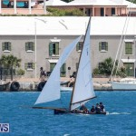 Bermuda Day Dinghy Races, May 24 2015-7