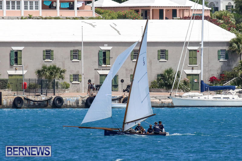 Bermuda-Day-Dinghy-Races-May-24-2015-7
