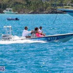 Bermuda Day Dinghy Races, May 24 2015-70