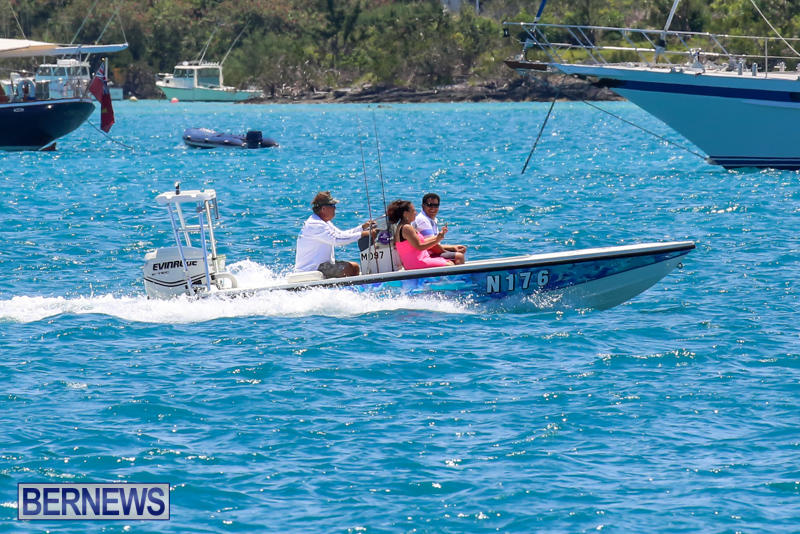 Bermuda-Day-Dinghy-Races-May-24-2015-70