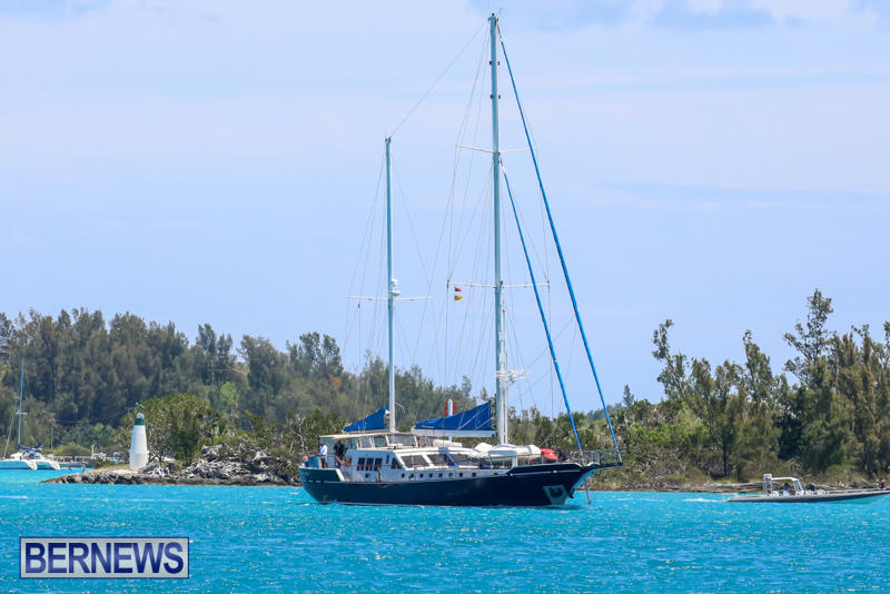 Bermuda-Day-Dinghy-Races-May-24-2015-71