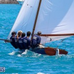 Bermuda Day Dinghy Races, May 24 2015-75