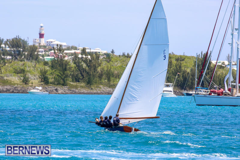 Bermuda-Day-Dinghy-Races-May-24-2015-76