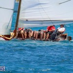 Bermuda Day Dinghy Races, May 24 2015-77