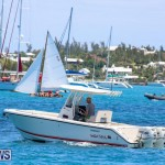 Bermuda Day Dinghy Races, May 24 2015-79