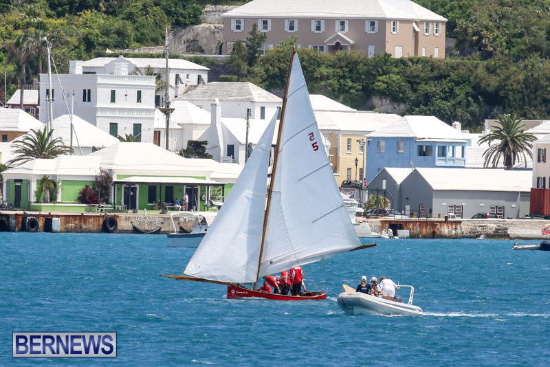 Bermuda-Day-Dinghy-Races-May-24-2015-8